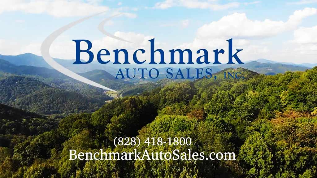 Used cars Asheville